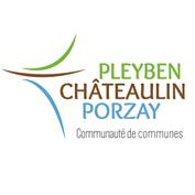 Pays de Châteaulin et du Porzay