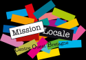 Mission Locale du Pays du Centre Ouest Bretagne